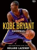 ebook Kobe Bryant. Showman