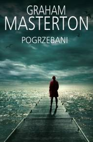 ebook Pogrzebani