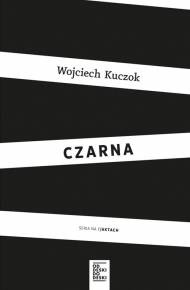 ebook Czarna