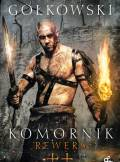 ebook Komornik: Tom 2. Rewers