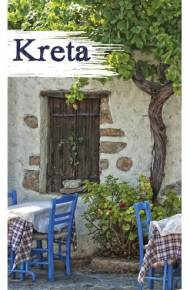 ebook Kreta Pascal Holiday