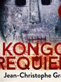 ebook Kongo requiem - audiobook