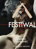ebook Festiwal - audiobook