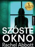 ebook Szóste okno