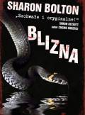 ebook Blizna