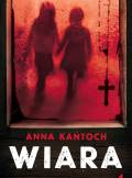 ebook Wiara