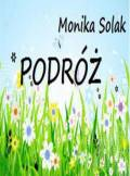 ebook Podróż