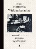ebook Wiek ambasadora