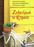 ebook Zakochani w Rzymie