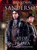ebook Stop prawa - audiobook