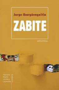ebook Zabite