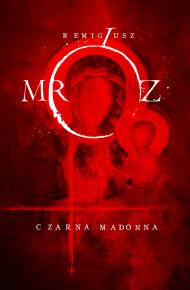 ebook Czarna Madonna