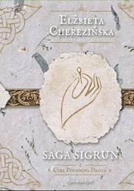 ebook Saga Sigrun - audiobook