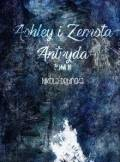 ebook Ashley i zemsta Antryda