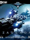 ebook Star Force: Zagłada - audiobook