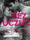 ebook Bez uczuć