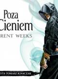 ebook Poza cieniem - audiobook