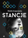 ebook Stancje