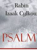 ebook Psalmy Rabina Cylkowa - audiobook