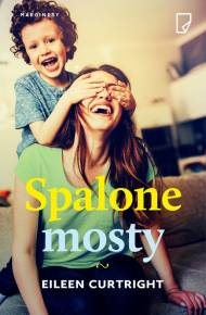 ebook Spalone mosty