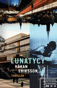 ebook Lunatycy