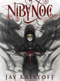 ebook Nibynoc