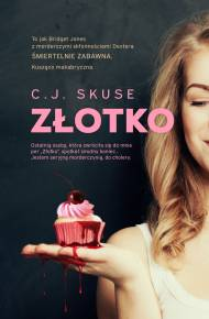 ebook Złotko