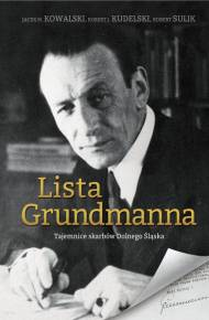 ebook Lista Grundmanna