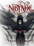 ebook Nibynoc - audiobook