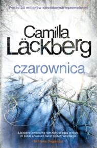 ebook Czarownica