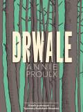 ebook Drwale