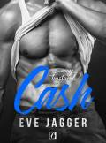 ebook Sexy Bastard: Cash
