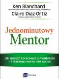 ebook Jednominutowy Mentor