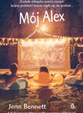 ebook Mój Alex