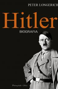 ebook Hitler. Biografia