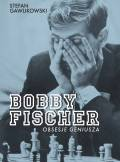 ebook Bobby Fischer