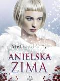ebook Anielska zima