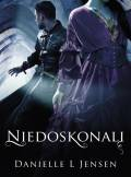 ebook Niedoskonali
