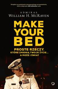 ebook Make Your Bed