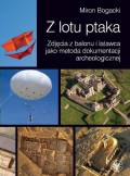 ebook Z lotu ptaka