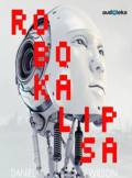 ebook Robokalipsa - audiobook