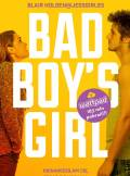 ebook Bad Boy's Girl
