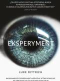 ebook Eksperyment