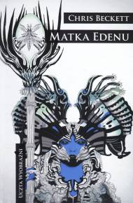 ebook Matka Edenu