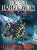 ebook Honor Harrington. Bitwa o Torch