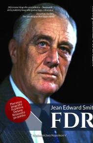 ebook FDR. Franklin Delano Roosevelt