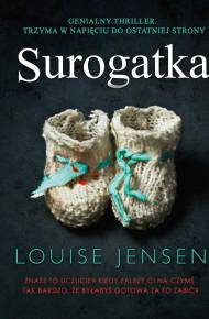 ebook Surogatka