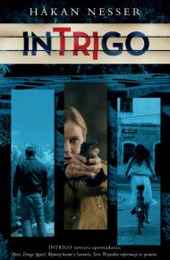 ebook Intrigo