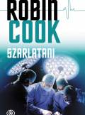 ebook Szarlatani