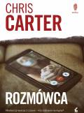 ebook Rozmówca